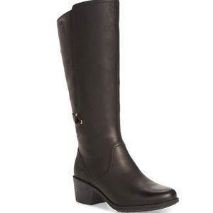 Teva Foxy Waterproof Boots